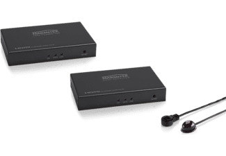 MARMITEK HDMI extender over singel CAT5 + IR (08290)