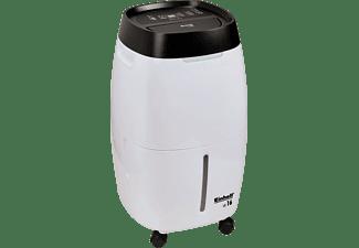 EINHELL Luftentfeuchter LE 16 (2369022) online kaufen | SATURN