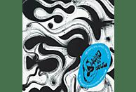 VARIOUS - FALLIN OFF THE REEL 1&2 [Vinyl]
