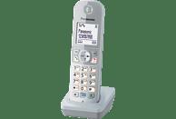 PANASONIC KX-TGA681EXS Mobilteil