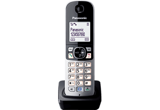 PANASONIC KX-TGA681EXB Mobilteil