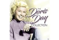Doris Day - The Doris Day Collection [CD]