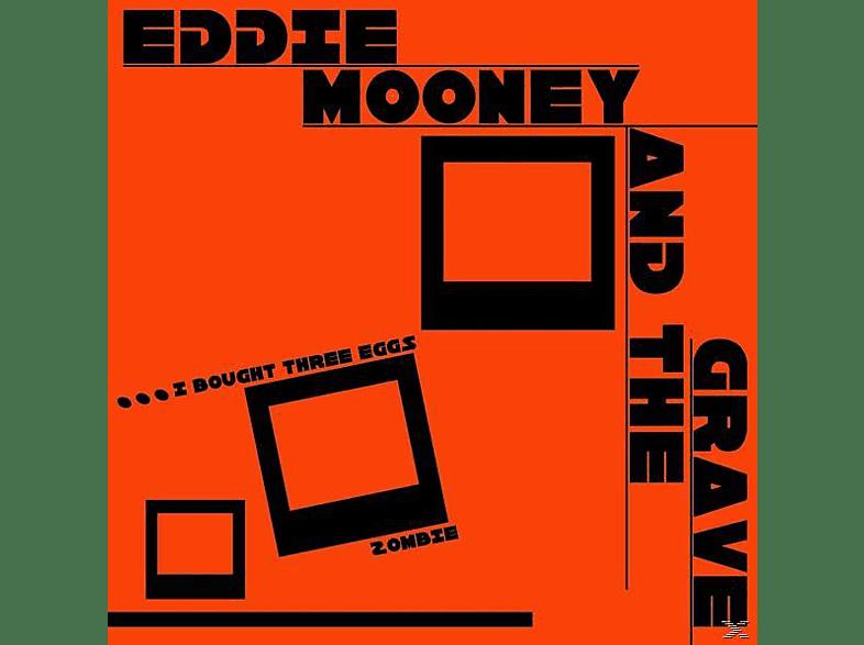 Eddie & The Grave Money - I Bought Three Eggs (7inch) [Vinyl]