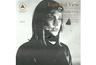 Exploded View - Exploded View [CD]