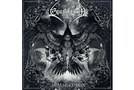 Equilibrium - Armageddon [Vinyl]
