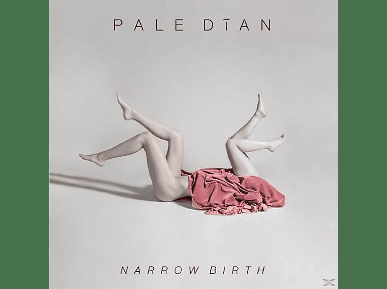 Pale Dian - Narrow Birth [CD]