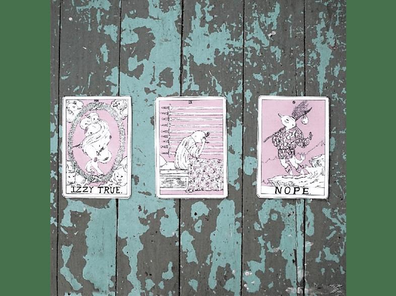 Izzy True - Nope [Vinyl]