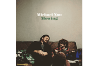 Michael Nau - Mowing [CD]