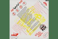 VARIOUS - For Dancers Also [Vinyl]