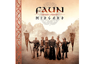 Faun - Midgard [CD]