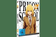 Prison School - Vol. 2 [DVD]