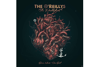 The And The Paddyhats O'reillys - Seven Hearts-One Soul (Digipak) [CD]
