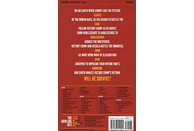 VARIOUS - Victory Chimp - (CD)