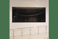 Sun Araw - Belomancie [Vinyl]