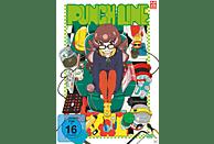 Punch Line – Vol. 2 [DVD]
