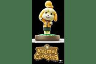 Animal Crossing: Melinda