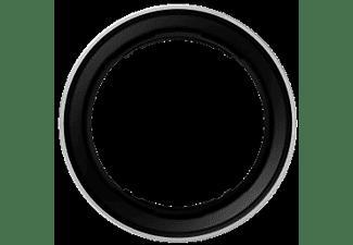 OLYMPUS LH‑49B, Gegenlichtblende, Silber