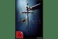 Die Borgias - Gesamtedition [DVD]