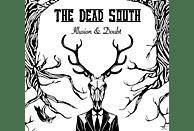 The Dead South - Illusion & Doubt [LP + Bonus-CD]