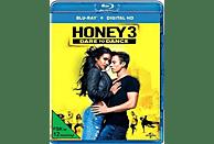 Honey 3 [Blu-ray]