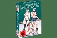 Internat der höheren Töchter - Box [DVD]