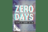 Zero Days [DVD]