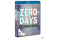 Zero Days [Blu-ray]