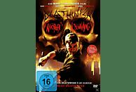 The Next Deathwish [DVD + CD]
