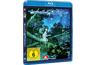 Wish Upon The Pleiades - Vol. 2 [Blu-ray]