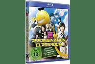 Assassination Classroom 2 [Blu-ray]