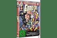 Comic Con Episode Iv: Ein Trip [DVD]