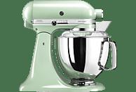 KITCHEN AID 4.8 l Küchenmaschine Artisan 5KSM175PSEPT Pistazie
