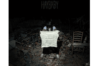 Haybaby - Sleepy Kids [Vinyl]