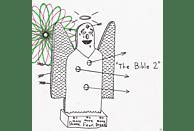 Ajj - The Bible 2 [CD]