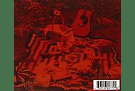 Made In Mexico - Zodiac Zoo [CD]