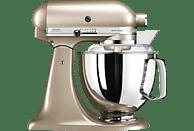 KITCHENAID 5KSM175PSECZ Küchenmaschine Gelee Royale (300 Watt)