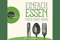 Herbert Schäfer - Einfach essen - (CD)