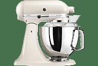 KITCHENAID 5KSM175PSELT Küchenmaschine Baiser (Rührschüsselkapazität: 4,8 Liter, 300 Watt)