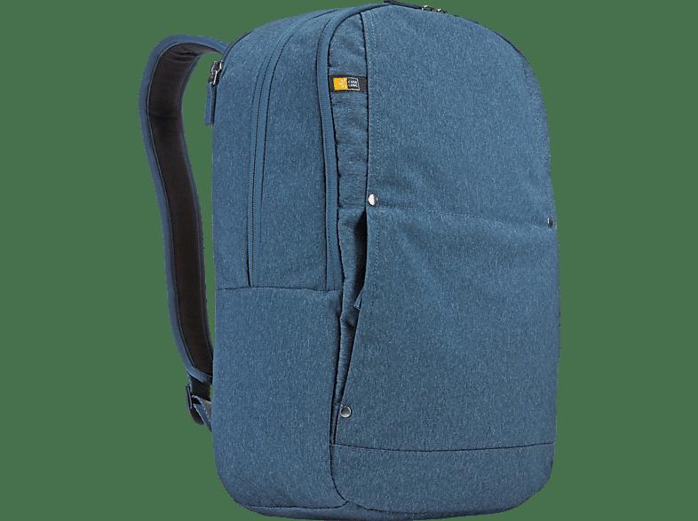 CASE-LOGIC Huxton Notebookhülle