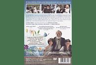 Heidi (Special Edition) [DVD]