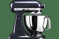 KITCHENAID 5KSM175PSEUB Küchenmaschine Heidelbeere (300 Watt)