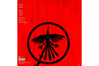 Gazpacho - FIREBIRD [Vinyl]