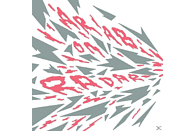 Arab On Radar - The Yahweh Or The Highway [CD]