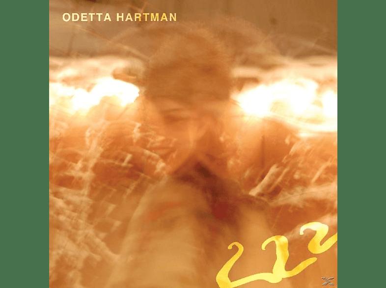 Odetta Hartmann - 222 [Vinyl]