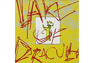 Lake Of Dracula - Lake Of Dracula [CD]