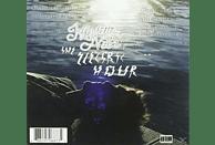 Jeffertitti's Nile - The Electric Hour [CD]