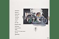 Sweet John Bloom - Weird Prayer [Vinyl]