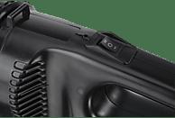 ANSMANN 1600-0055 Future HS1000FR Handscheinwerfer/Taschenlampe