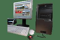 ANSMANN 5024083 AES3 Energiesparsteckdose