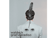 Waldeck - Gran Paradiso [Vinyl]